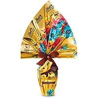 Lindt Uovo GOLD BUNNY Fondente, 320 g