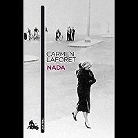 Nada (Spanish Edition)