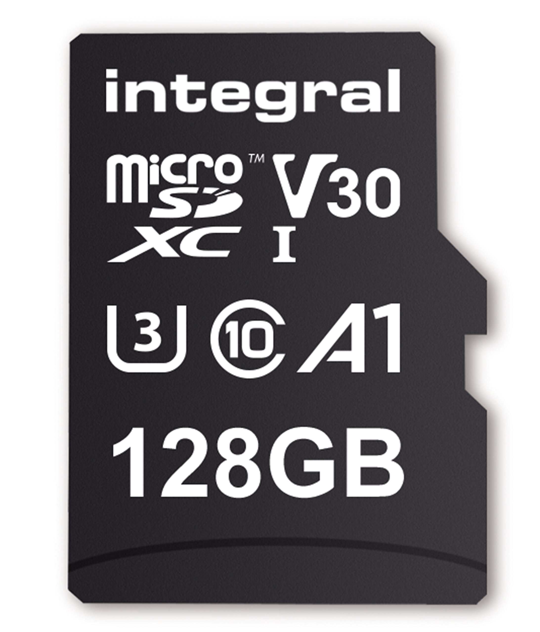 Micro-SD-Card-4K-Ultra-HD-Video-Premium-High-Speed-Memory-Card-Microsdxc