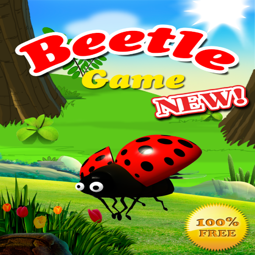 beetle-game
