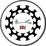 """Meinl MPP-12-TL - Pad de prácticas 12"""""""