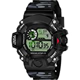 Best Smart Watches Under 3000 In India - 2020 Review 2