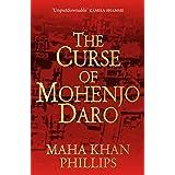 The Curse of Mohenjodaro