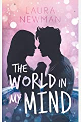 The World in my Mind Kindle Ausgabe