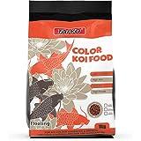 Taiyo Colour KOI Fish Food 1kg