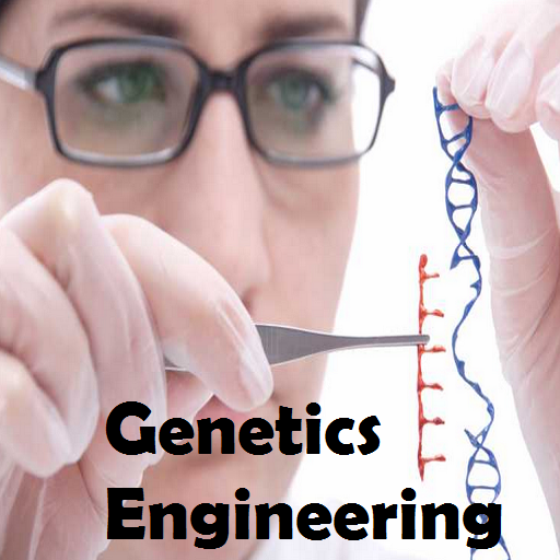 Genetics Engineering