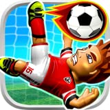 Big Win Soccer 2014 (Fußball)