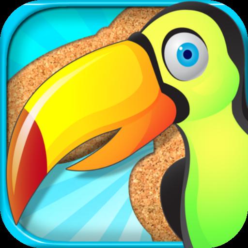 gratis spiele apps