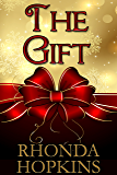 The Gift: A Heartwarming Family Holiday Story (English Edition)