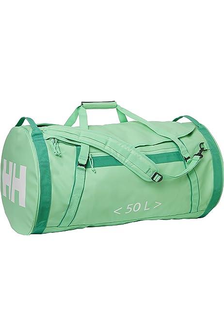 Helly Hansen HH Duffel Bag 2 90l Sac de Sport Mixte