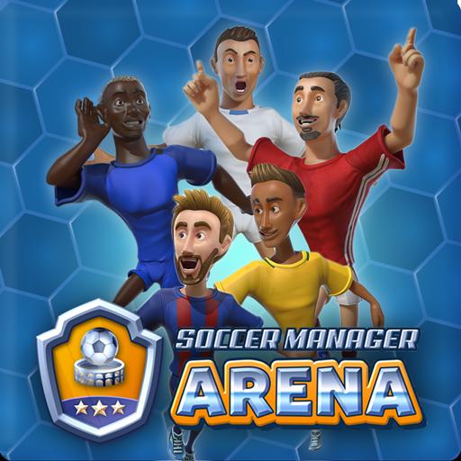 soccer-manager-arena