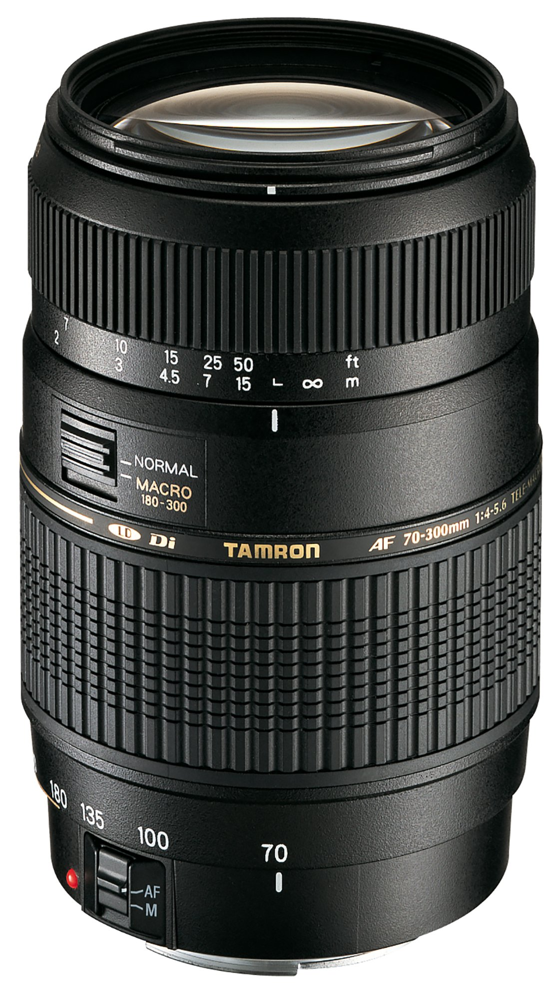 Tamron-A17E-AF-70-300mm-F4-56-Di-LD-Macro-Telephoto-Zoom-Lens-with-Hood-for-Canon-DSLR-Camera-Black