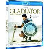 Gladiator - Edición Coleccionista