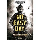 No easy day: Il racconto in prima persona dell'uccisione di bin Laden (Ingrandimenti)