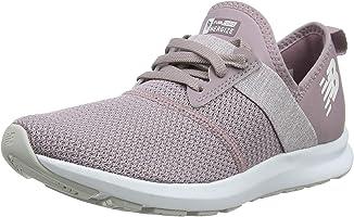 New Balance Fuel Core Nergize, Zapatillas Deportivas para Interior para Mujer