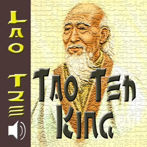 Tao Teh King - Lao Tze