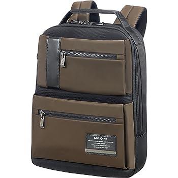 49ae666a7ac7 SAMSONITE Openroad - Backpack Slim for 13.3