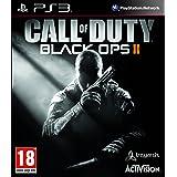 Call of Duty: Black Ops II [Standard edition] - PlayStation 3 - [Edizione: Regno Unito]