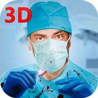 Surgery Simulator 3D - 2