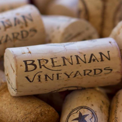 brennan-vineyards