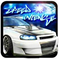 Speed Intense Island Official (No Ads)