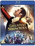 The Greatest Showman [Region B] (IMPORT) (Pas de version fran231;aise)