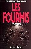 Les Fourmis (Litt.Generale)