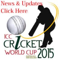 live streaming cricket world cup
