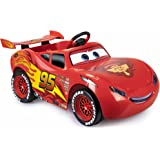 Feber - Cars Flash McQueen 6V (800011147)
