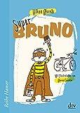 Super-Bruno (Reihe Hanser)