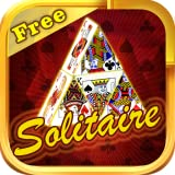 Best Microsoft App Jeux - Pyramid Tri Peaks Solitaire Free – Card Towers Review