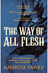 The Way of All Flesh Kindle Edition
