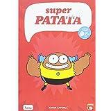 Superpatata 6: Supersuperpatata (MAMUT 6+)