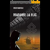 Madame la flic