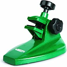 Insize 6301 Micrometer Stand