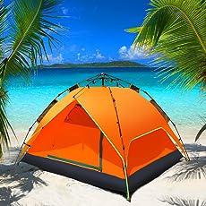 WolfWise Pop up Toilettenzelt Umkleidezelt, Camping Duschzelt Outdoor Mobile Toilette Umkleidekabine Lagerzelt, Ohne Zeltboden und Haube, Tragbar