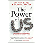 The Power of Us: Harnessing Our Shared Identities for Personal and Collective Success (English Edition)