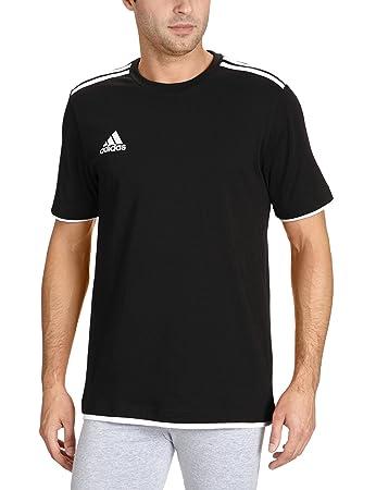 herren shirt adidas