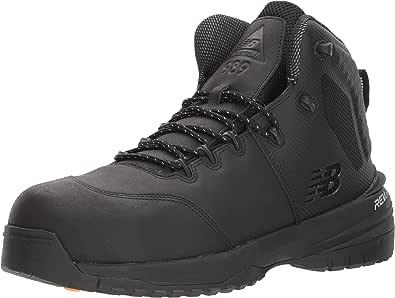 New Balance Men's Roav V1 Fresh Foam Sneaker