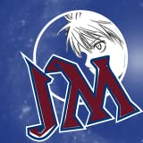 JoyManga - Manga Reader