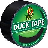 Eend Tape