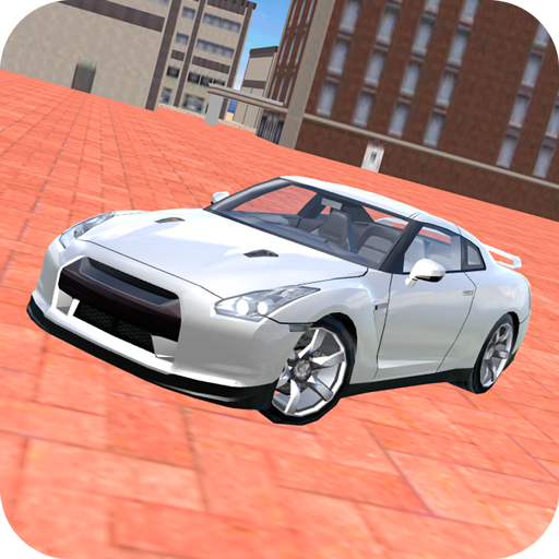 Extreme Sports Car Driving 3D (Need Speed 3d For Racing)