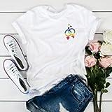 Mrs & Mrs t-shirt/UNISEX Rainbow lesbian tee/Pride gift/LGBT flag tshirt/Gay Pride/Cute LGBTQ shirt/Pride Week Gift