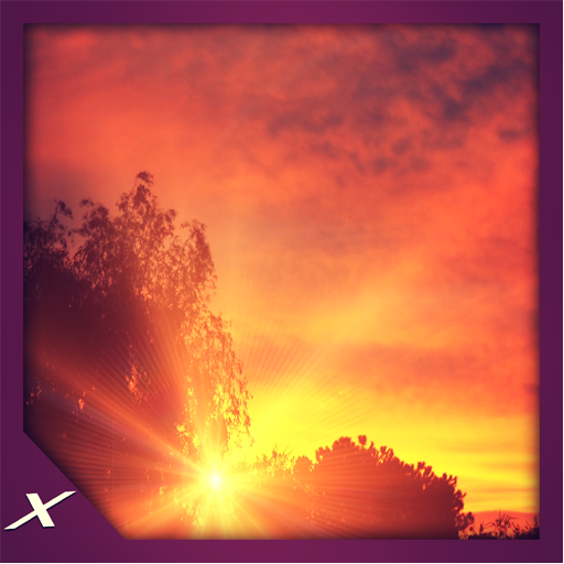 Rise and Shine - Never Miss The Sunrise Ever Again !