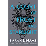 A Court of Frost and Starlight: 4