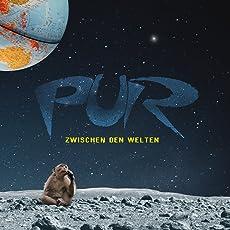 Zwischen den Welten (Deluxe Version)