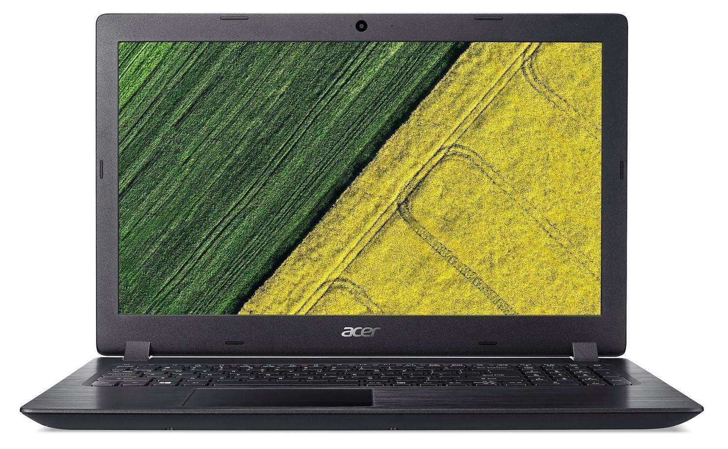 Acer-Aspire-3-156-FHD-Notebook-Black-AMD-A6-Dual-Core-4GB-RAM-1TB-Storage-Windows-10-Home