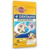 Pedigree Dentastix Ödül Maması 110 G