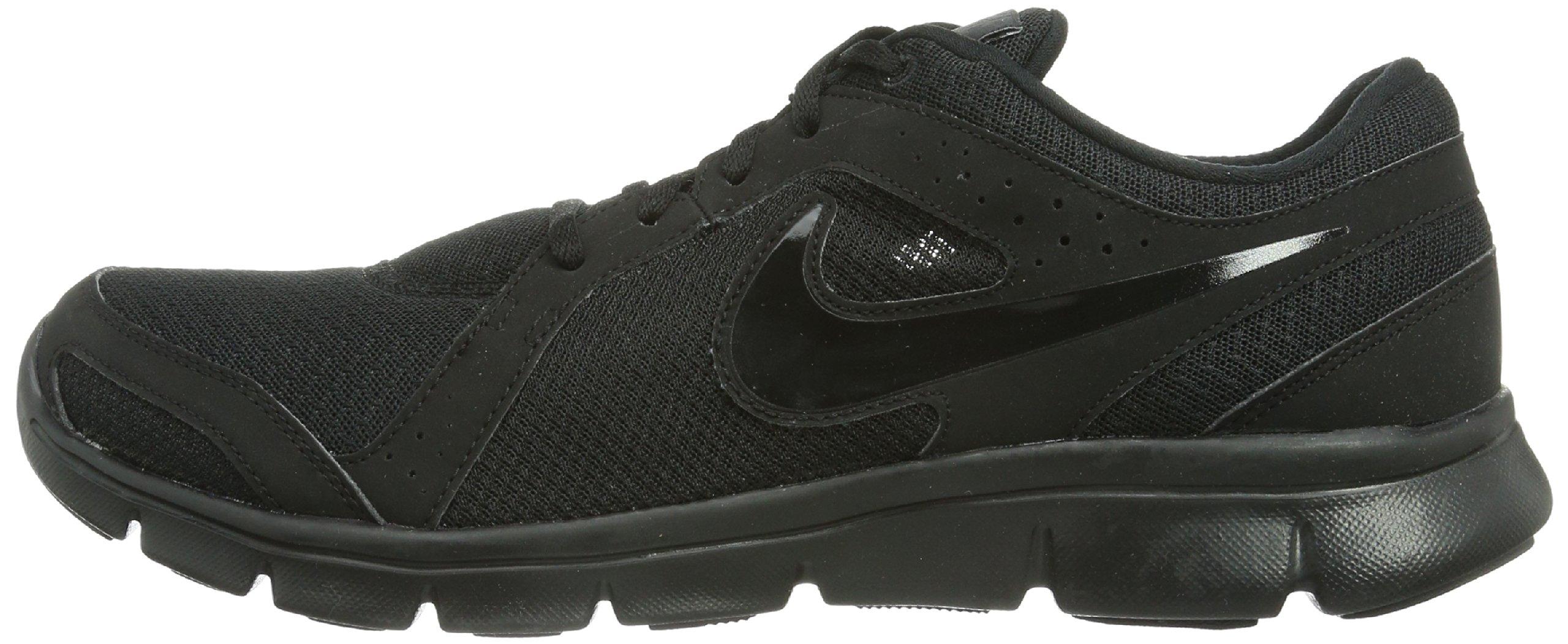 812viIH9NaL - Nike Women's sneakers