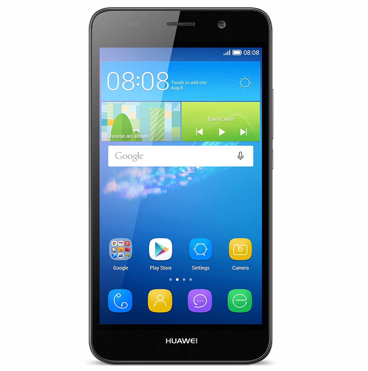 Camera Android Phones Pay As You Go ee kestrel android smartphone on pay as you go amazon co uk huawei y5 go